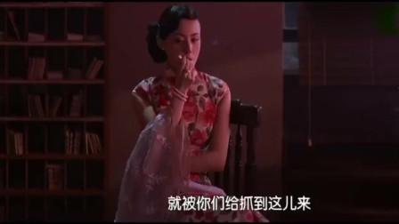 功夫:冯小刚这段话,现在听来相当讽刺,周星驰是有先见之明的!