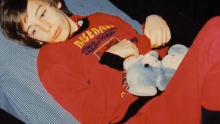 医学奇迹!男孩昏迷十二年竟然苏醒,还准确说出昏迷后的一切!
