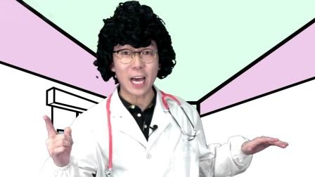 """扎心恋爱科:郑爽重陷""""付出型""""爱情格局?节目而已当真你就输了!"""