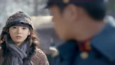 无心法师:岳绮罗想跟张若昀回家,简单直接的话,谁能拒绝的了