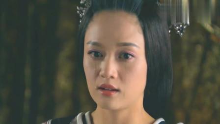 王的女人:海天对吕乐说出心里话了,吕乐当场崩溃!