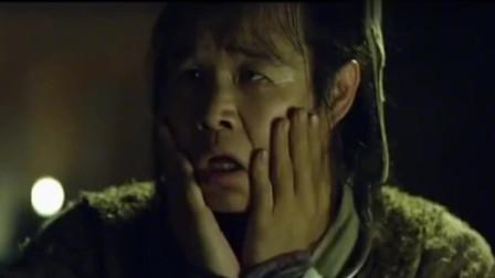 喜剧大笑江湖,赵家班精彩演绎的一部电影,真是看一次笑一次!