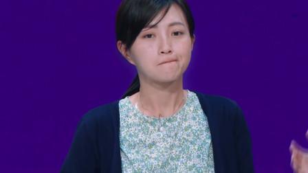 演员请就位:选人-郭敬明抢鄂靖文,包文婧被李少红相中
