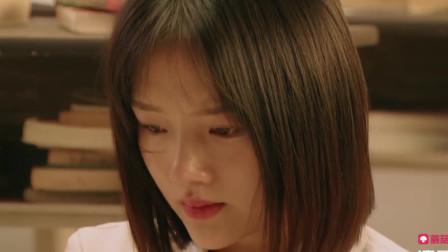 演员请就位:表演-郭俊辰撩女生惹现场尖叫,李诚儒一脸沉色