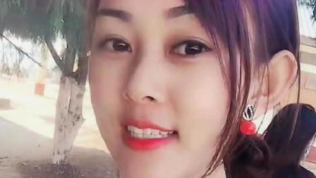 缅甸的佛塔是什么样的?缅甸美女带你参观!