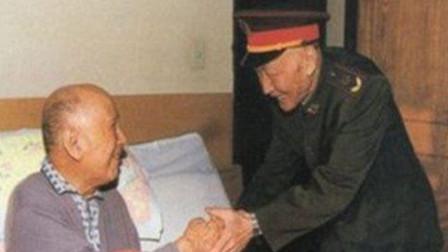 钱学森老人享年98岁,临终前说出7个字,让国人为之动容