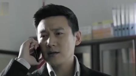 人民的名义:祁同伟以为副省稳了,直言邻省的厅长基本都上了!