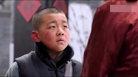 少帅:张作霖枪毙小舅子戴宪生,真可谓大义灭亲