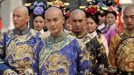 清朝王爷全被限制出京,他们如何消遣生活?百姓看后非常羡慕