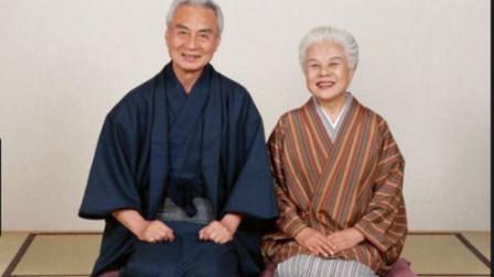 为什么日本的人均寿命,是全世界第一?专家揭秘长寿的秘诀