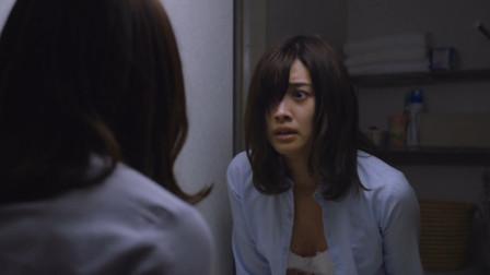 几分钟看完岛国惊悚片《养杀人鬼的女人》,女主拥有4重人格杀父弑母,尺度大的吓人