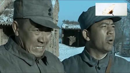 二营打下三路赵刚心惊,李云龙说那地方能打吗!