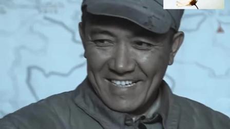 李云龙用3600颗手榴弹,让山崎大队全军覆没,就没有他不敢干的事