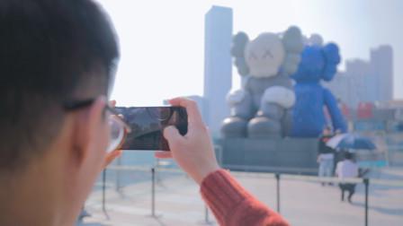 值不值测了就知道:长沙5G有戏,网红城的小米9 Pro 5G发现之旅