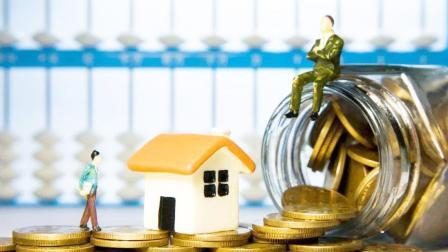 年金险利率真的一去不复返?老百姓投资,还能选它吗?