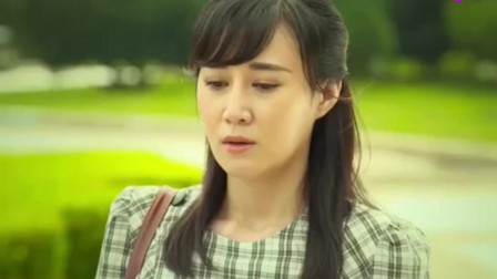 小草青青:女子直接跟卫东表白了,卫东很慌乱,看来是没心动