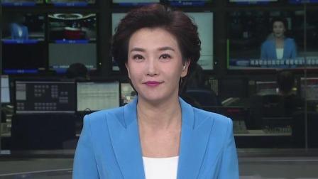 辽宁新闻 2019 终身职业技能培训 看看有没有适合你的