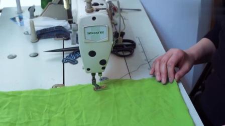 30年老师傅教你蛋糕裙制作方法,简单易学,过程详细