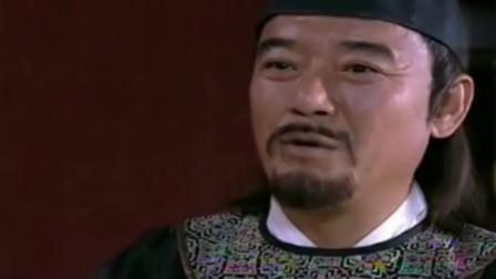 皇上二大爷:冯县令追二大爷到皇宫,守在殿外,等着给二爷定罪