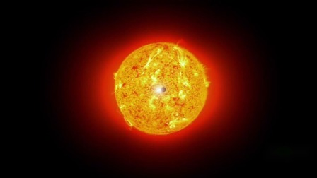 探测设备日新月异,外星生物被发现将会震惊全球 与霍金一起了解宇宙 1 快剪  1023071647