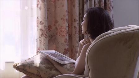 谎言背后:家里有这么好的老婆,男子不懂得珍惜,选择了背叛