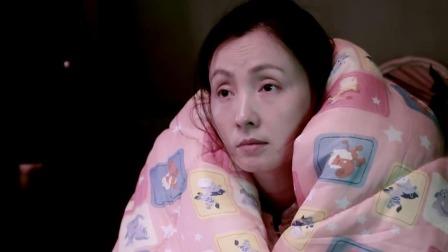 张子枫、陶虹再度合作母女,片场棉被装神同步