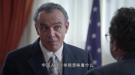 毛同意美国乒乓球队访问,尼克松喜出望外