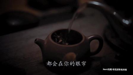 微视电影~静夜