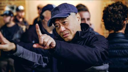 看过李安这么多电影,我们是否真的懂他?