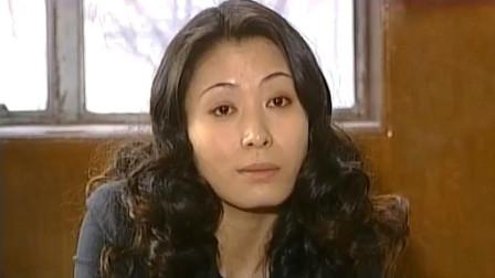 刑警本色:女罪犯拒不供出幕后黑手,王志文句句逼供,她认命了!