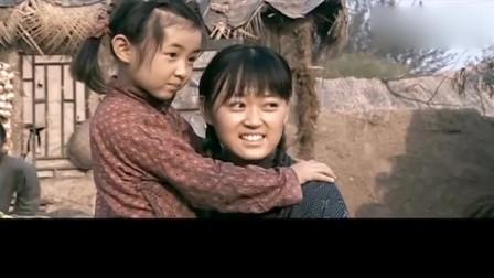 龙须沟:二春姐为妹妹找到个好工作,那么小的孩子就得干活!