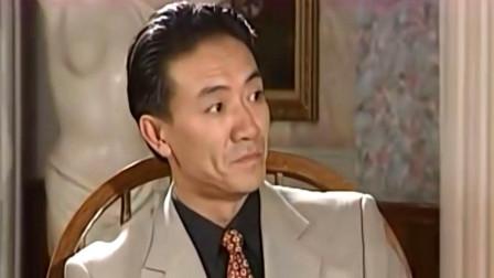 刑警本色:李云龙是个好哥哥,为了妹妹的幸福,表示可以断绝关系!