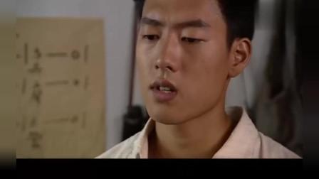 关中匪事:罗玉璋来找刘师长,墩子一听还要他作陪,出此下策!