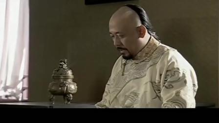 大清风云:皇太极双喜临门,大明一战,大玉儿临产!