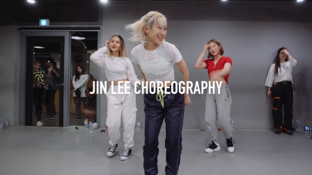 elderbrook_rudimental_something_about_you_jin_lee_choreography