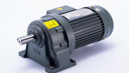 同步电机与异步电机的区别以及选型计算
