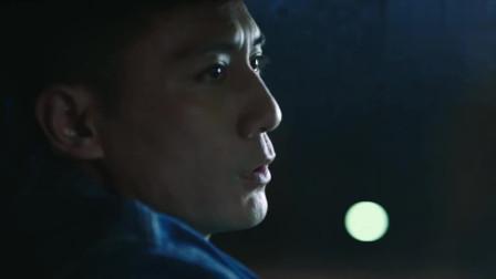 《在远方》|刘烨马伊琍马路激情,姚远带路晓欧飙车躲追查