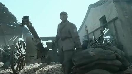 亮剑:二营长你他娘的意大利炮呢?给我打直接瞄准轰死这帮小鬼子