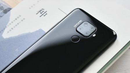 华为nova 5z开启预售,麒麟810+4800W+20W快充,性价比反超荣耀