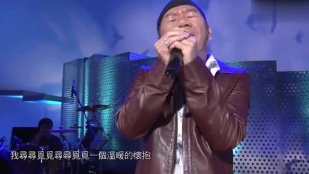 李宗盛为赵传量身打造的一首歌,传唱至今热度不减,激励了