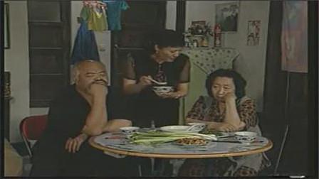 东北一家人 第二部 第39集