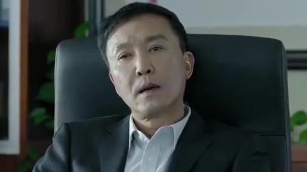 人民的名义:祁同伟彻底施展省厅威严,不料李达康还让他吃不了兜着走:佩服
