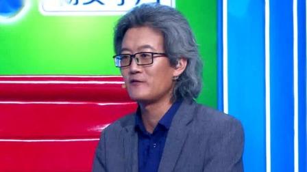 """求职高手 李海波谈网红如何才能解决""""红一阵""""的问题"""