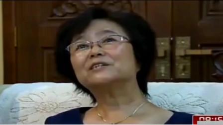太极高手闫芳丢人丢到电视上,看的我尴尬病都犯了!