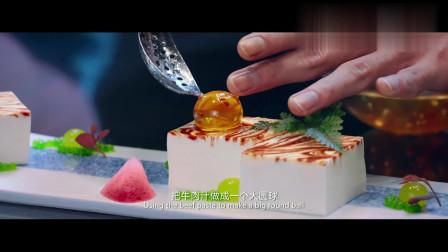 麻婆豆腐做成这样还能叫麻婆豆腐?四川人表示不服