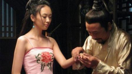 古代如何检验女子是否黄花大闺女?只需要一招,网友大呼:膜拜!