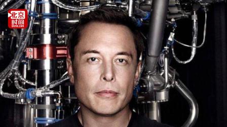 马斯克感慨:如果不销售Model 3 特斯拉根本没法存续下去
