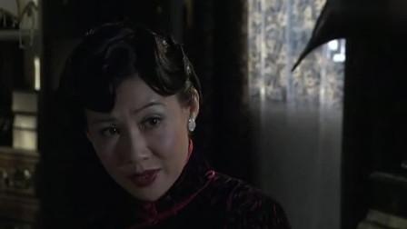 男子晚上想留下来,太太却说你又咬又拧又掐,我受不了!