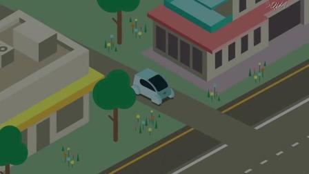 丰田BEV,丰田的自动驾驶电动汽车