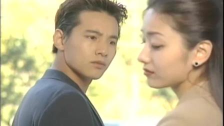 蓝色生恋:恩熙第一次病发晕倒在泰锡面前,他被吓得手足无措!
